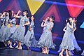 2019.01.26「第14回 KKBOX MUSIC AWARDS in Taiwan」乃木坂46 @台北小巨蛋 (39918093583).jpg