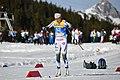 20190226 FIS NWSC Seefeld Ladies CC 10km Ebba Andersson 850 4639.jpg