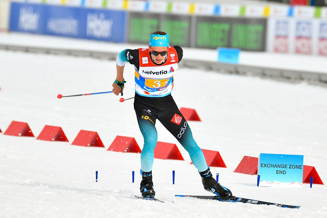 20190301 FIS NWSC Seefeld Men 4x10km Relay Clement Parisse 850 5948.jpg