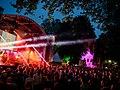 20190713-Valkhof-Festival-Stef-van-Oosterhout-LR-79-480x360.jpg