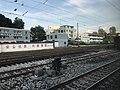 201908 Tracks at Guiding Station.jpg