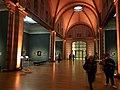 20191026 Rijksmuseum tweede etage 2.jpg