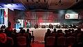 2019 Cerimônia de Encerramento do Fórum Empresarial do BRICS - 49061550943.jpg