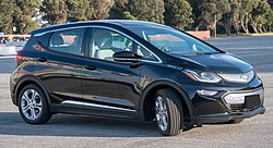 2019 Chevrolet Bolt EV - April 2019 (2777).jpg