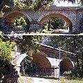 2019 Großharthau Eisenbahnbrücke.jpg