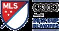 2019 MLS Cup Playoffs Logo.png