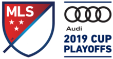 2019 MLS Cup Playoffs Logo.png