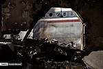 2019 Saha Airlines Boeing 707 crash 14.jpg