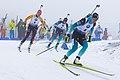 2020-01-12 IBU World Cup Biathlon Oberhof IMG 2945 by Stepro.jpg