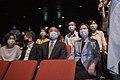 2020. 08.27 總統出席「北部流行音樂中心開幕啟動儀式」 (50274192521).jpg