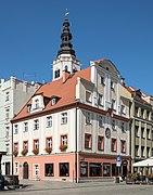 2020 Świdnica, Rynek 41 (1).jpg