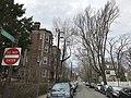 2020 Avon Hill Street Cambridge Massachusetts US.jpg