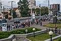 2020 Belarusian protests — Minsk, 21 August p0047.jpg