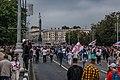 2020 Belarusian protests — Minsk, 23 August p0073.jpg