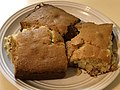2021-02-15 19 42 31 Brownies in the Franklin Farm section of Oak Hill, Fairfax County, Virginia.jpg