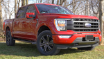 2021 Ford F-150 (fourteenth generation) front view 01.png