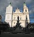 2040-2041 - Salzburg - Dom.jpg