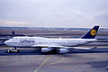 207ai - Lufthansa Boeing 747-430, D-ABTE@FRA,09.02.2003 - Flickr - Aero Icarus.jpg