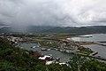 208, Taiwan, 新北市金山區豐漁里 - panoramio (1).jpg