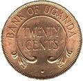 20CentsUganda.PNG