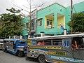 2192Payatas Quezon City Landmarks 02.jpg