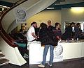 21C3 TS - Wikipedia den 2.jpg
