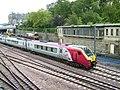 221115 at Edinburgh Waverley.JPG