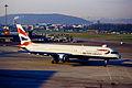 221aa - British Airways Boeing 757-236, G-BPEI@ZRH,14.4.2003 - Flickr - Aero Icarus (1).jpg