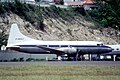 225ay - Untitled (Dodita Air Cargo) Convair 440-38, N4826C@SXM,19.04.2003 - Flickr - Aero Icarus.jpg