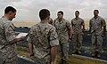 22nd MEU Marine re-enlists at sea 140313-M-WB921-006.jpg