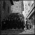 23-24.10.67. De Gaulle en Andorre (1967) - 53Fi5572.jpg