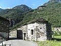23020 Piuro, Province of Sondrio, Italy - panoramio (22).jpg