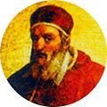232-Leo XI.jpg