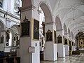 2346 - München - St Peterskirche.JPG