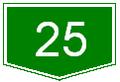 25-ös főút.png