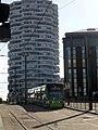 2556 Croydon Tramlink.jpg