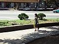 256 Tbilisi (1540648149).jpg
