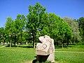 2573. St. Petersburg. Murinsky Park.jpg