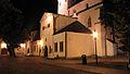2589 Tallinna Toomkirik.jpg