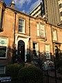 25 Ashton Road, Glasgow.jpg