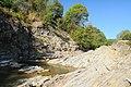 26-236-5028 Rybnytsia river DSC 5396.jpg