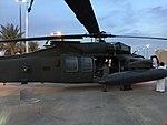 26- Saudi Arabian National Guard UH-60 Black Hawk (My Trip To Al-Jenadriyah 32).jpg