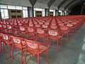2683El Shaddai International House of Prayer Parañaque City 15.jpg