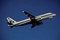 269ck - Cyprus Airways Airbus A320-231, 5B-DAU@ZRH,20.12.2003 - Flickr - Aero Icarus.jpg