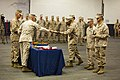 26th MEU birthday 120424-M-SO289-111.jpg