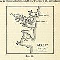 272 of 'A School Geography' (11156401195).jpg