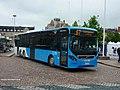 280 PohjolanLiikenne - Flickr - antoniovera1.jpg