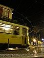 28 tram (8186749225).jpg