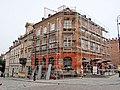 29, Mostowa Street in Warsaw - 02.jpg