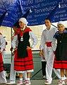 29.7.16 Prague Folklore Days 089 (28645462505).jpg